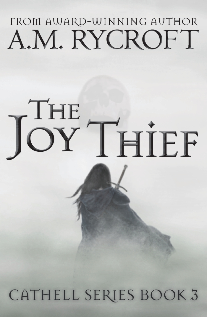 JoyThief_Ebook