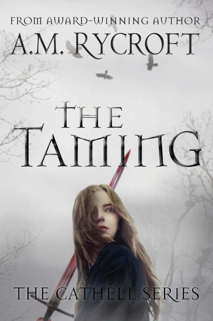 TheTaming_Ebook_Thystle_previous